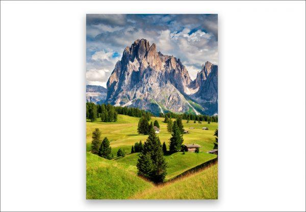 landscape fine art photographer
