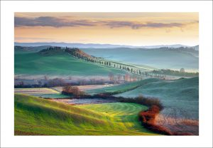 tuscany fine art for sale